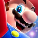 Выбери одинаковые картинки Марио