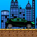 Машина мафии
