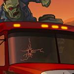 Машины противу зомби