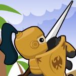 Рыцарь-защитник