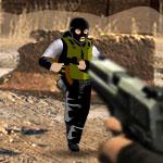 Спецназ против террористов 3