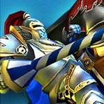 Kings Bounty: Легионы