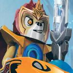 Лего Чима