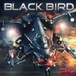 Black Bird Online Вконтакте