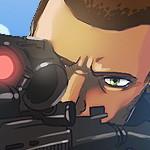 Тренировка снайпера