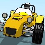 Крутой гонщик 2