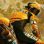 3d Мото гонки