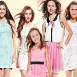 Папины дочки — Суперневесты