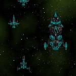 Звездный эскадрон