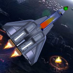 Войны в космосе