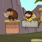 Спаси мамонта