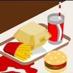 Бургер-бизнес