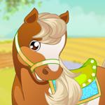 Страна лошадей
