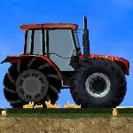 Супер трактор