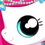 Звездные Питомцы Маленькая Пони