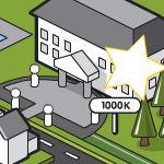 Торгуем недвижимостью