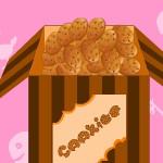 Фасуем печенье