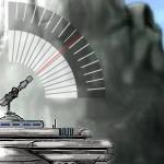 Защита базы Трансформеры