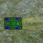 Танковая Стратегия