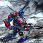 Роботы на защите земли