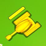 Золотой Танк Сражение