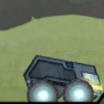 Танковое Сражение На Луне