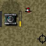 Танковая Оборона Зоны В