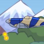 Танкист Воздушное Сражение