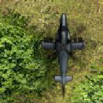 Вертолетная Боевая Команда