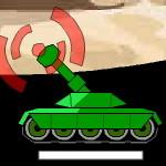 Танковое Сражение С Инопланетянами
