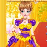 Королевский гардероб Анны