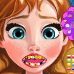 Зубной дизайнер