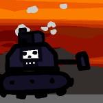 Turbotank