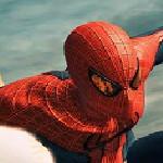 Пазл супергероя