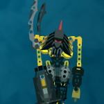 Бионикл