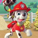Щенячий патруль — Пожарные