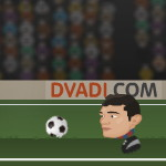 Футбол головами — Чемпионат Испании 2013-2014