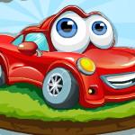 Изучаем вождение
