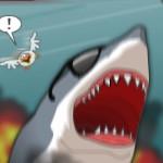 Сиднейская акула