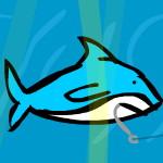 Акула Джои