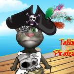 Кот Том: Пират