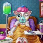 Анжела: Лечение простуды