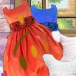 Стирка одежды Софии