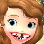 Лечение зубов Софии