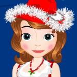 Приготовление к Рождеству