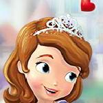Поцелуи с принцем