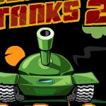 Устрашающий танк 2