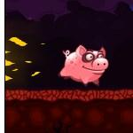История про свинку