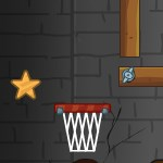 Пушечный баскетбол 2