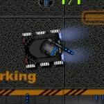 Колония роботов